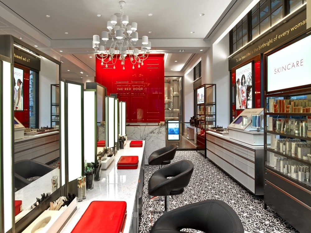 What are the best spa treatments for a summer beach body for 5th avenue beauty salon