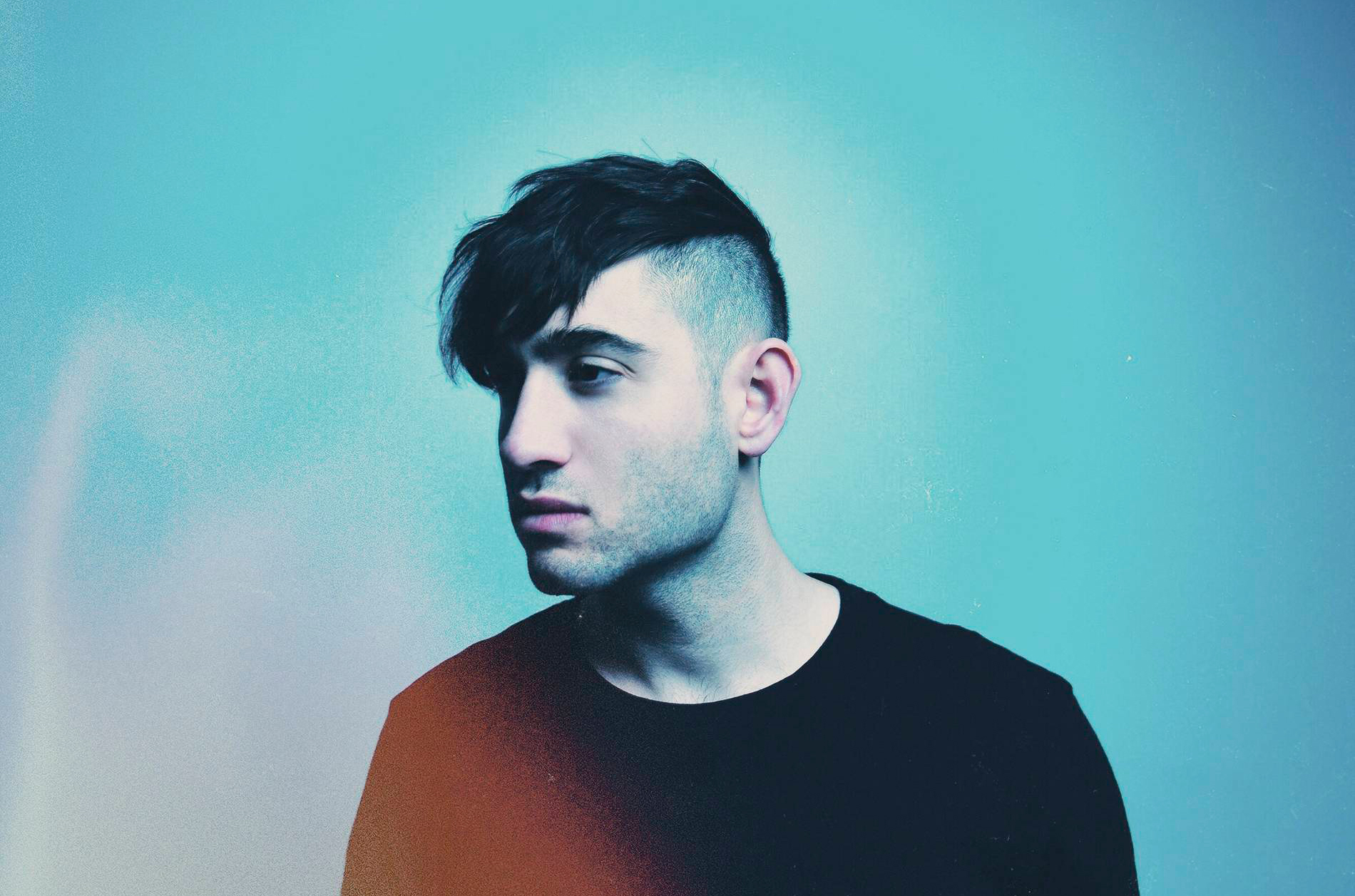 3LAU-press-photo.jpg