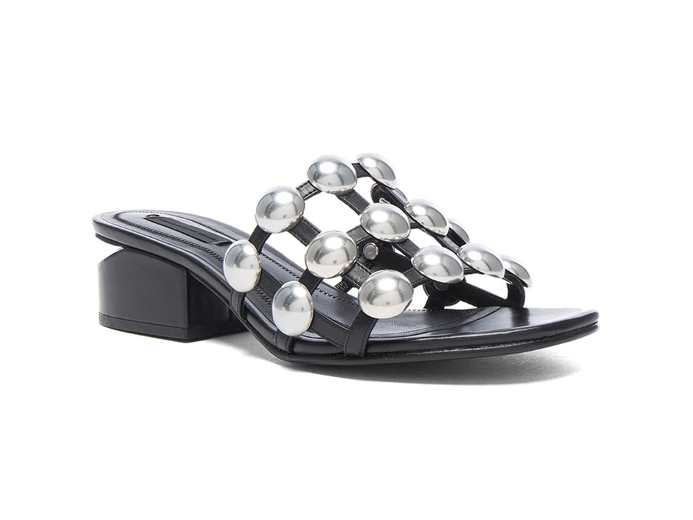 Alexander-Wang-Stud-Sandals-Black_copy.jpg