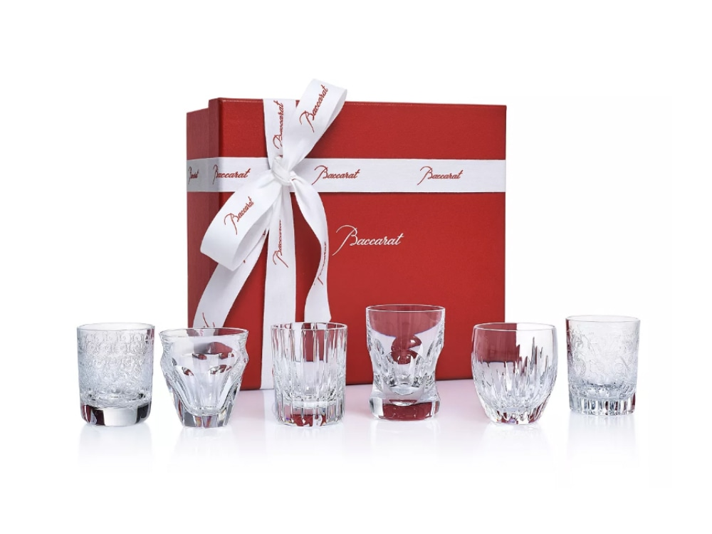 Baccarat_Shot_Set
