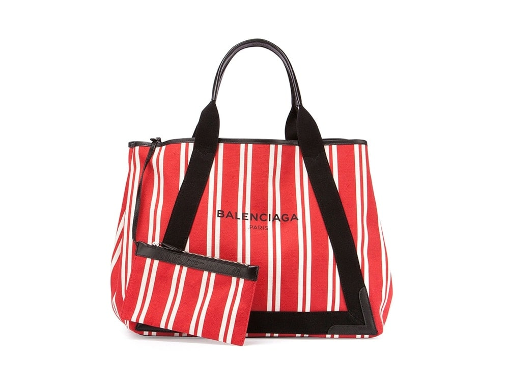 Balenciaga-Red-and-White-Canvas-Tote_2.jpg