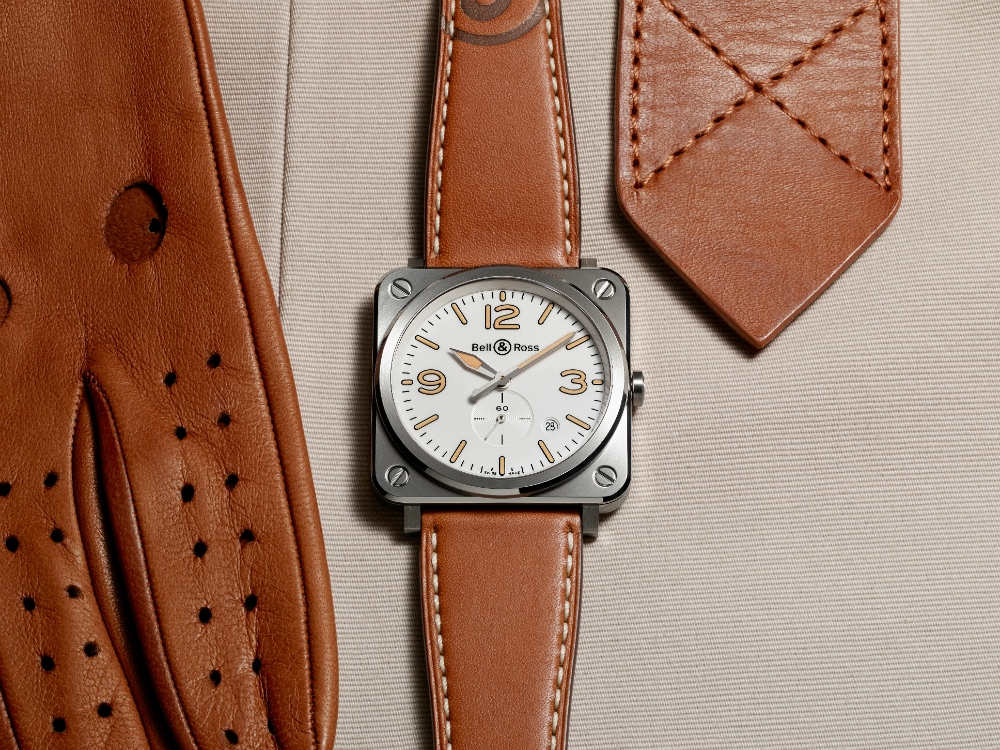 Bell_and_Ross_Watch