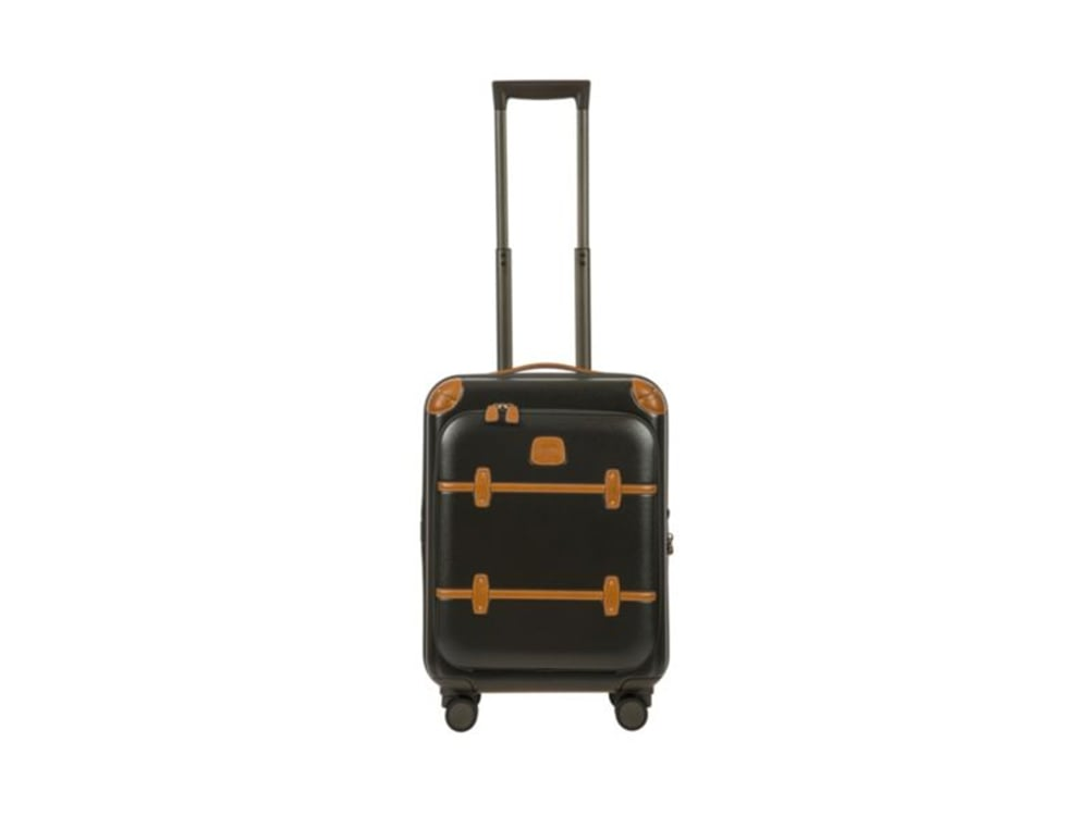 Brics-Carryon-Luggage_copy.jpg