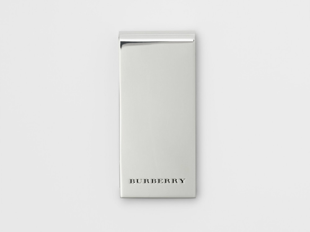 Burberry_Money_Clip