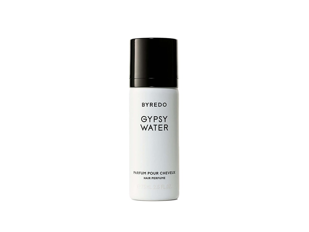 Byredo-Gypsy-Water-Hair-Perfume_copy.jpg