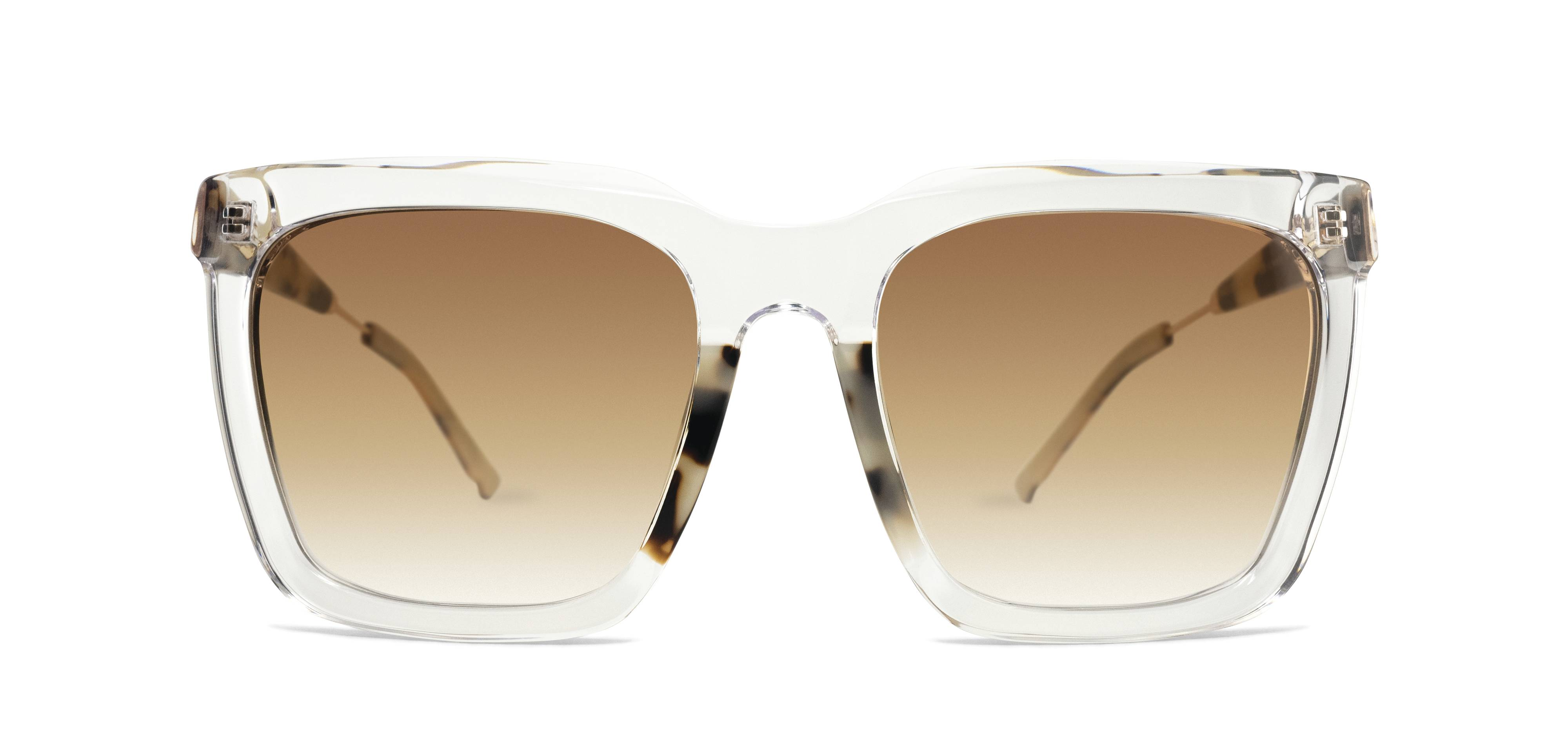 lively-101 sunglasses coco and breezy