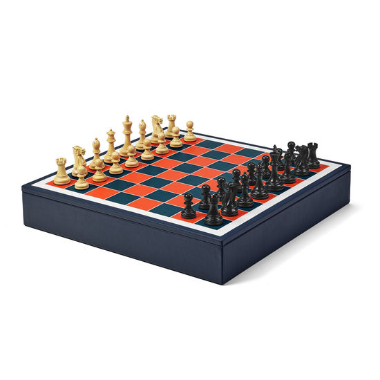 CHESS_SET.jpg