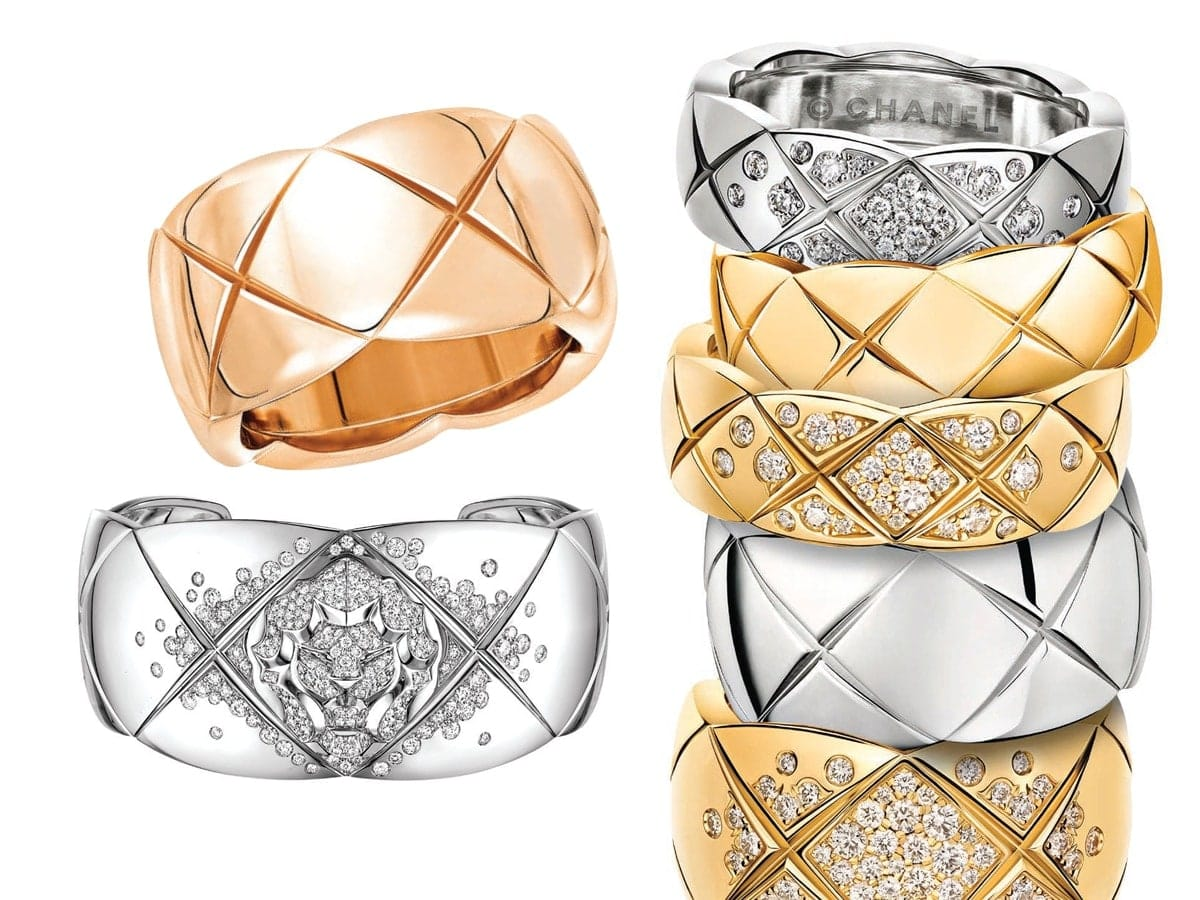 Chanels-New-Luxury-Jewelry-Collection.jpg