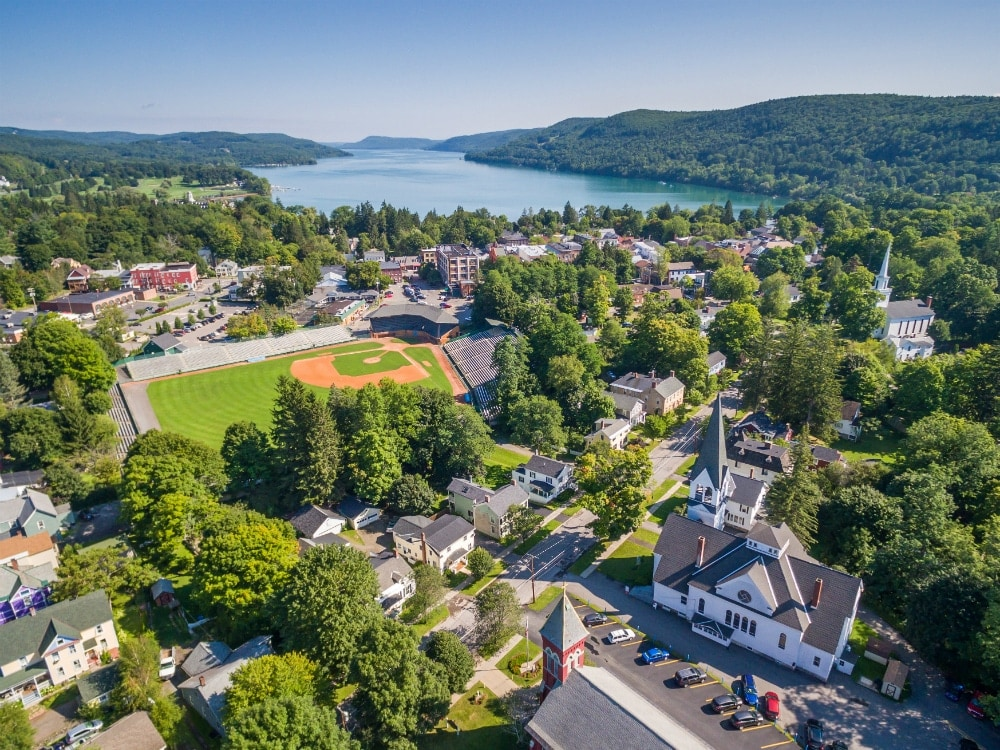 Cooperstown_0915_1748-0001