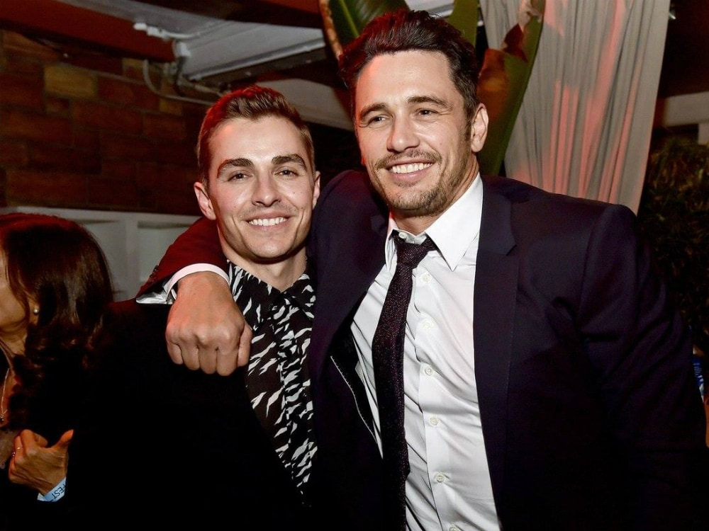 Dave_and_James_Franco