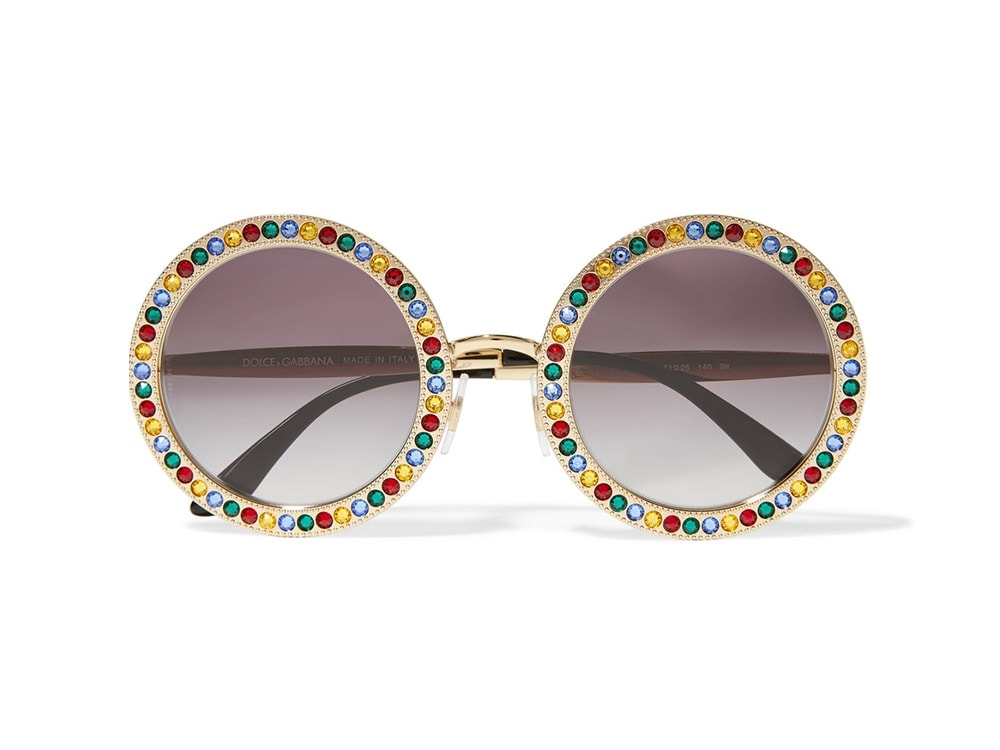 Dolce-and-Gabbana-Crystal-Embellished-Sunglasses_copy.jpg