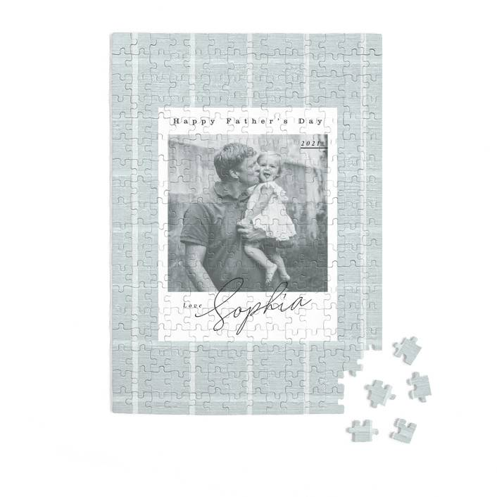 Farmhouse_Plaid_Father's_Day_custom_puzzle_by_Danie_Romrell_for_Minted-0001.jpeg