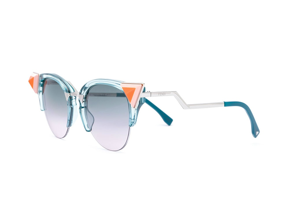 Fendi_Sunglasses