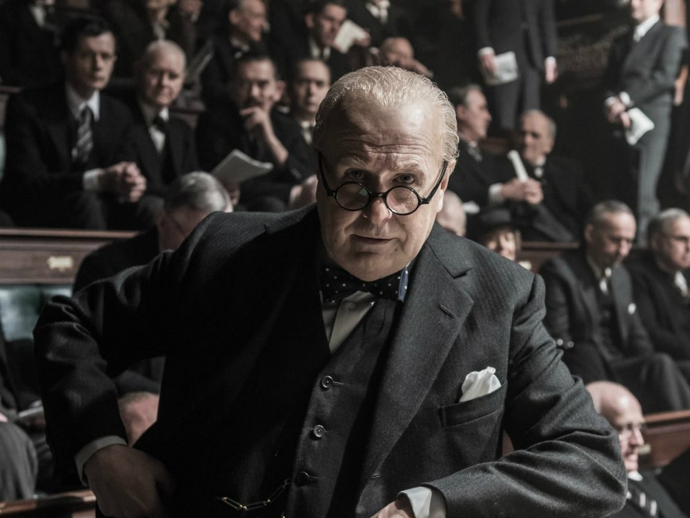 Gary_Oldman_as_Winston_Churchill