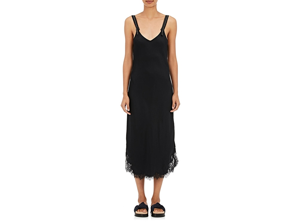 Helmut-Lang-Scalloped-Lace-Trim-Slip-Dress_copy.jpg
