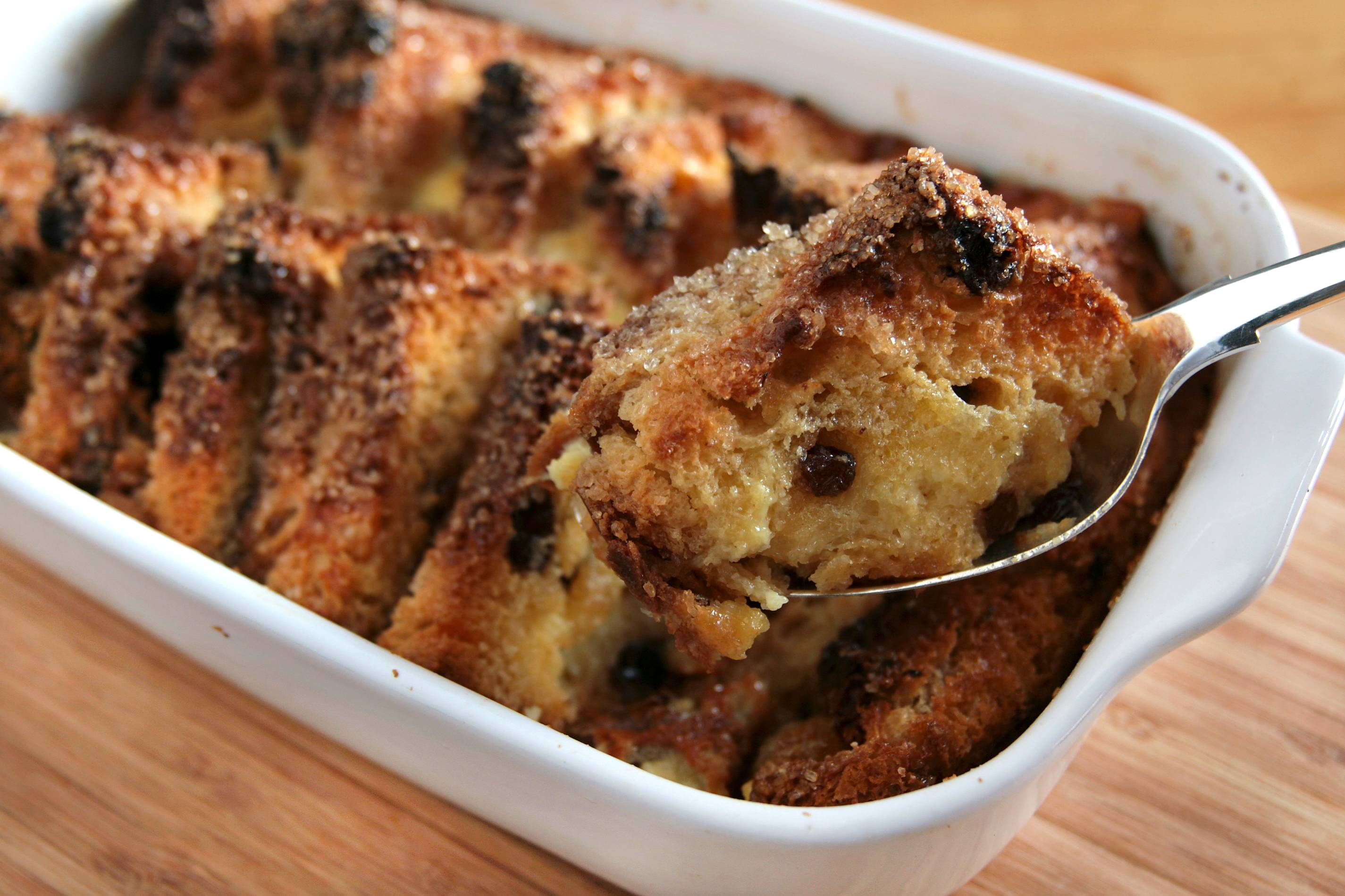 Irish Soda Bread French Toast by Andrea Correale