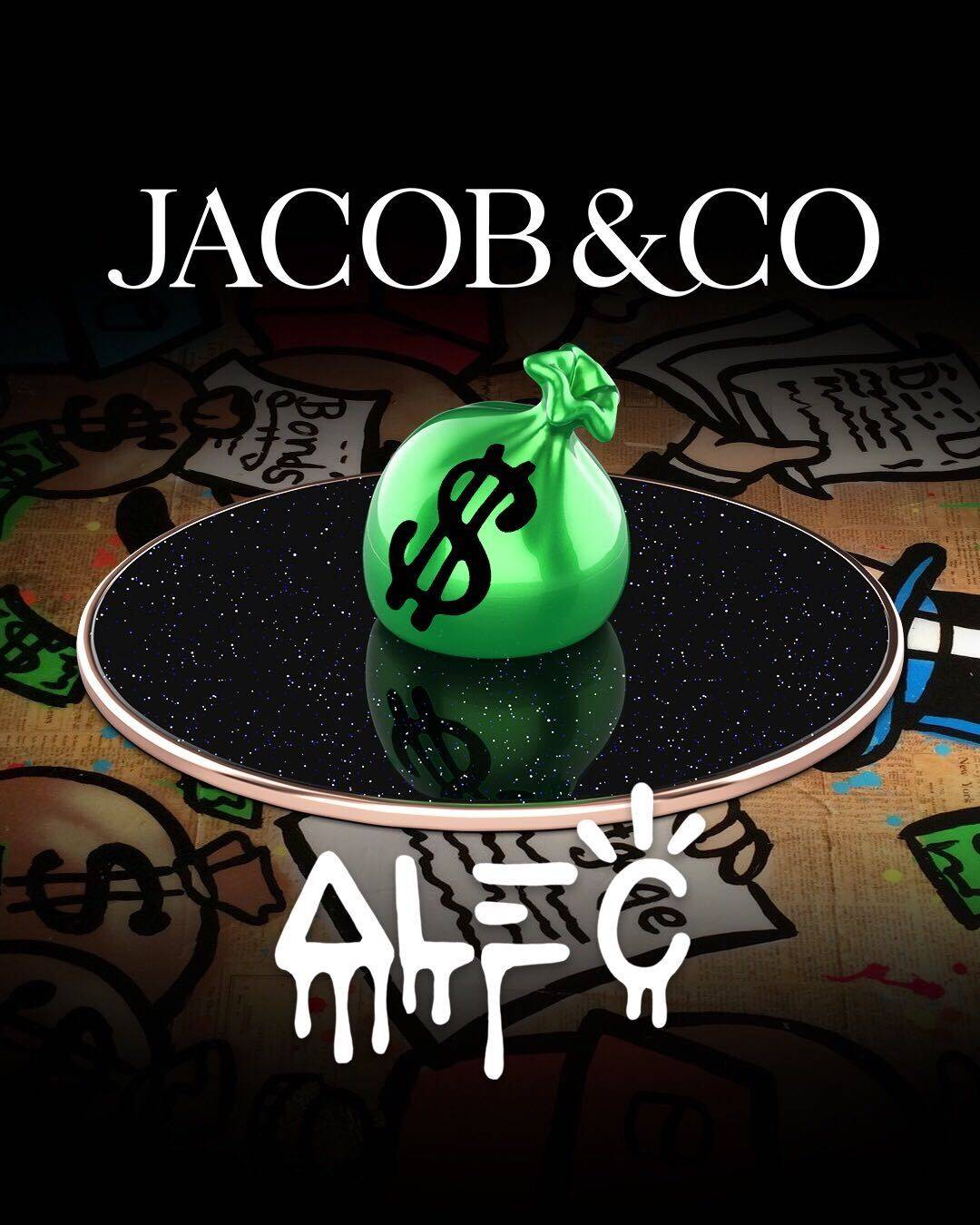 JACOB_CO_x_ALEC_MONOPOLY_MONEY_BAG.jpg