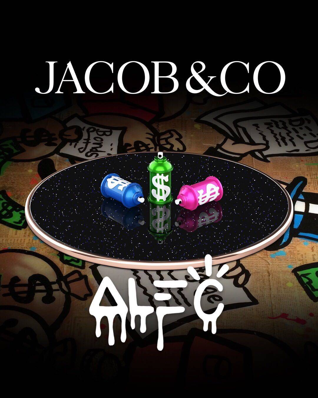 JACOB_CO_x_ALEC_MONOPOLY_PAINT_CANS.jpg