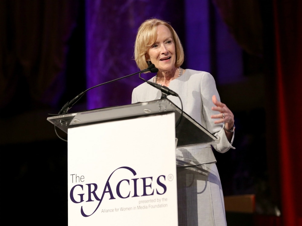 Judy_Woodruff_at_The_Gracies