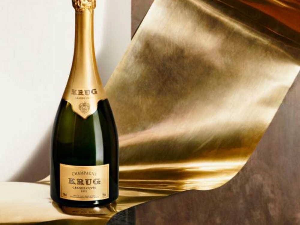 Krug_Grand_Cuvee_courtesy_of_Krug