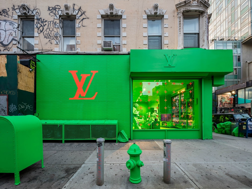 Louis_Vuitton_pop_up_in_NYC