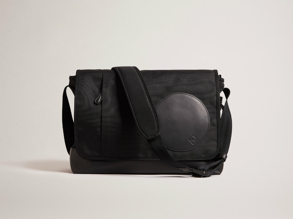 Messenger_Bag