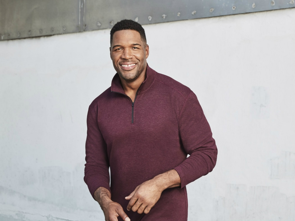 Michael_Strahan_Clothing
