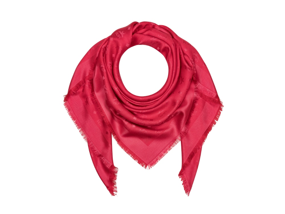 Monogram_Silk_and_Wool_Jacquard_Scarf_from_MCM