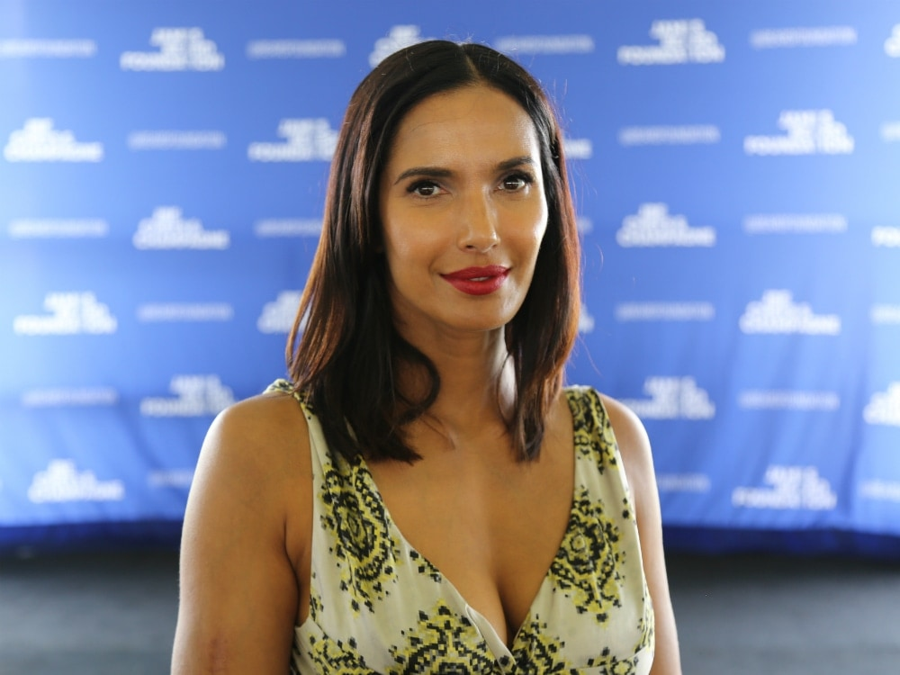 Padma_Lakshmi_at_Chefs_and_Champagne