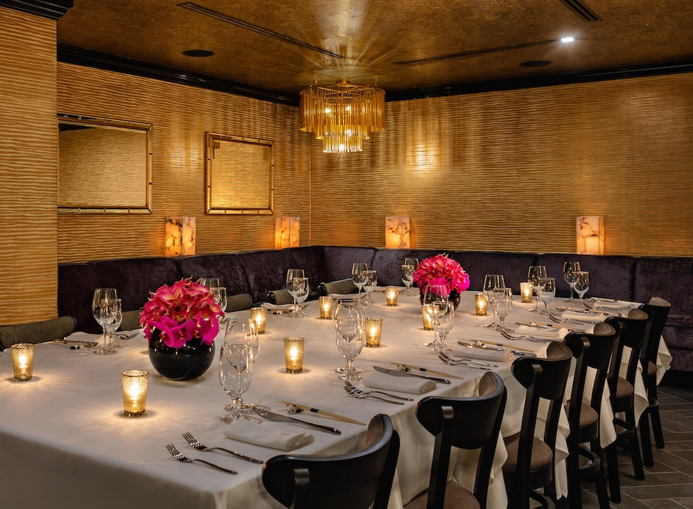 Philippe_Chow_NYC_Downtown_Private_Dining_6016.jpg