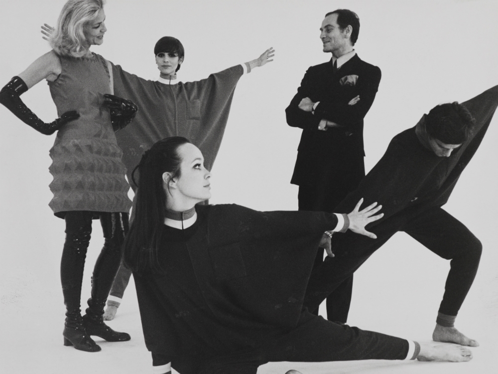 Pierre_Cardin_Exhibit_at_Brooklyn_Museum_Header