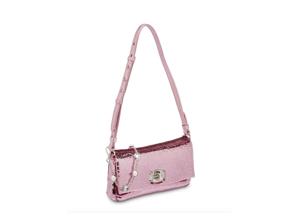 Sequin_Miu_Miu_Purse