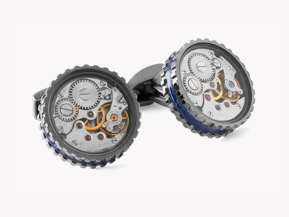 Skeleton_Gear_Cufflinks