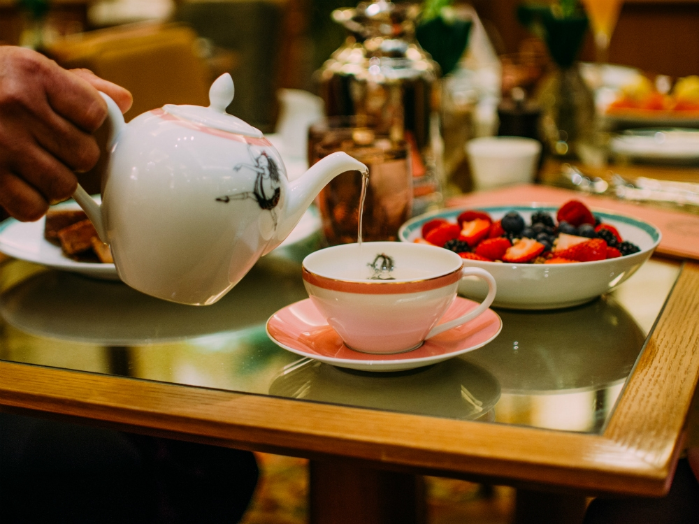 Tea_at_the_Plaza_Hotel