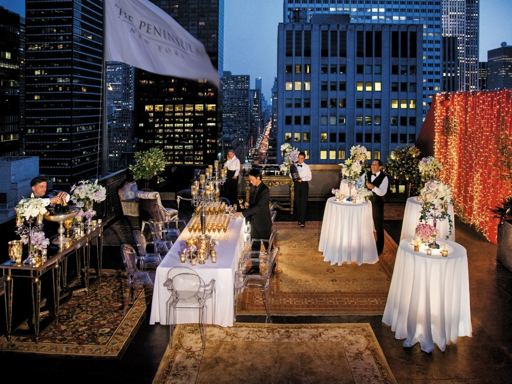 The-Peninsula-New-York-Rooftop