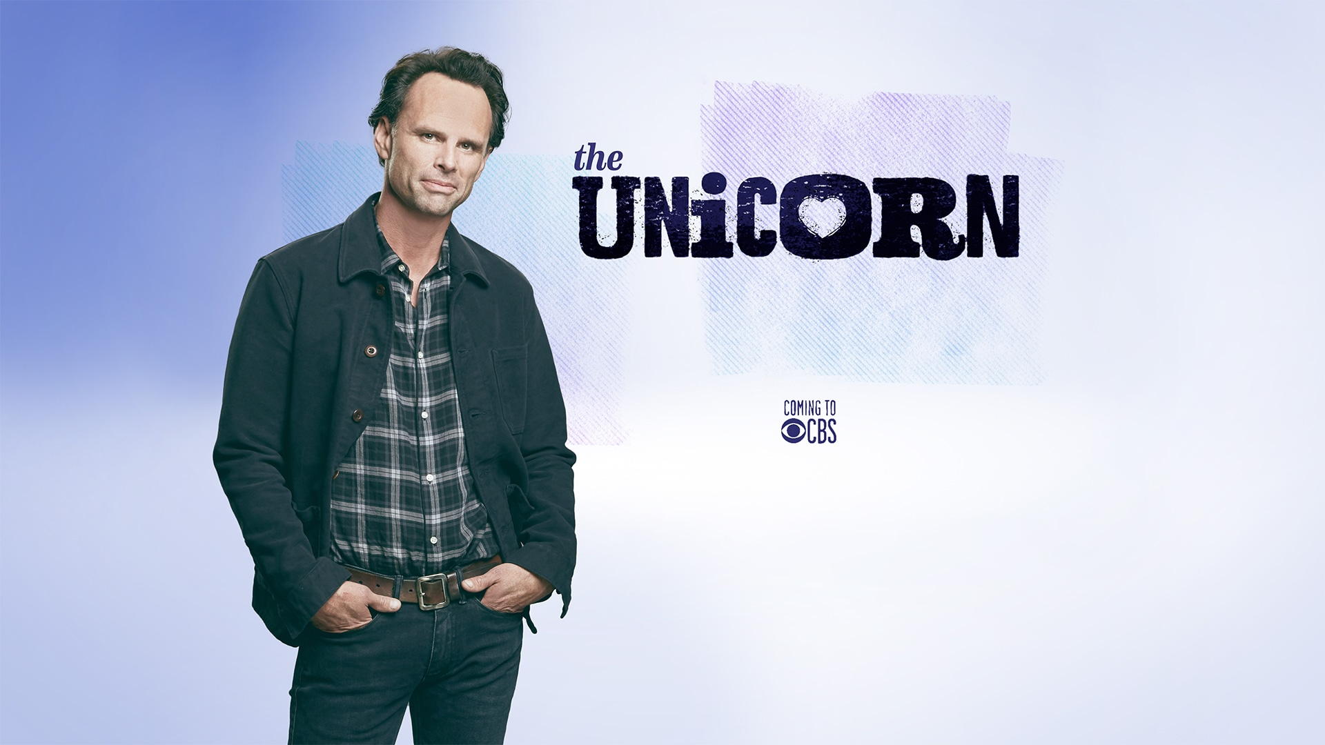 The_Unicorn