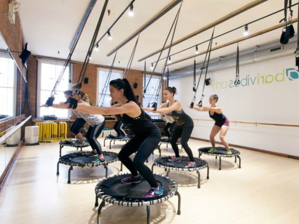 bari-studio-early-workout-classes.jpg