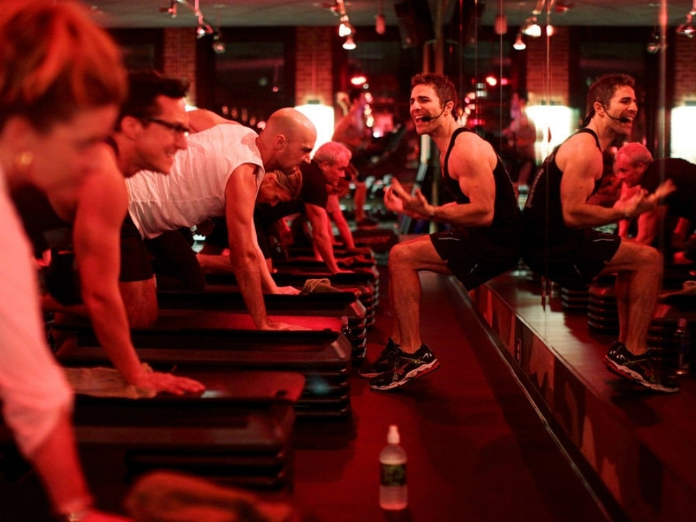 barrys-bootcamp-early-workout-classes.jpg