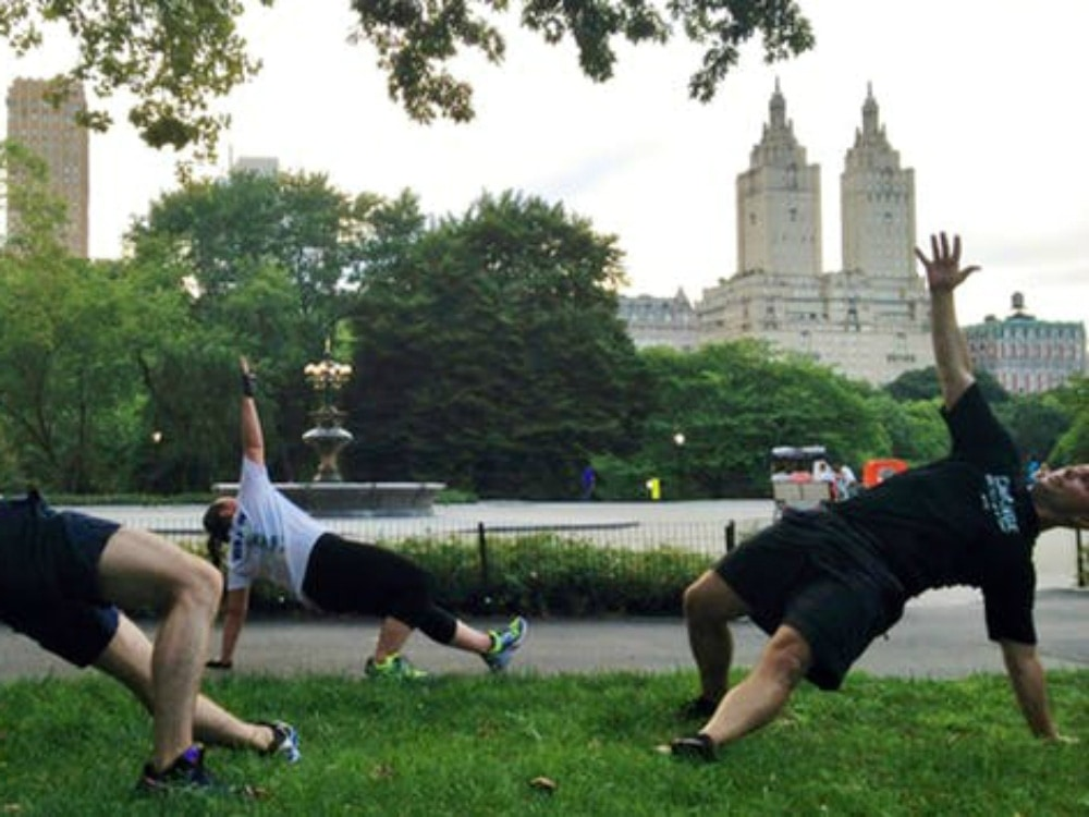 central-park-core-tour-early-workout-classes.jpg