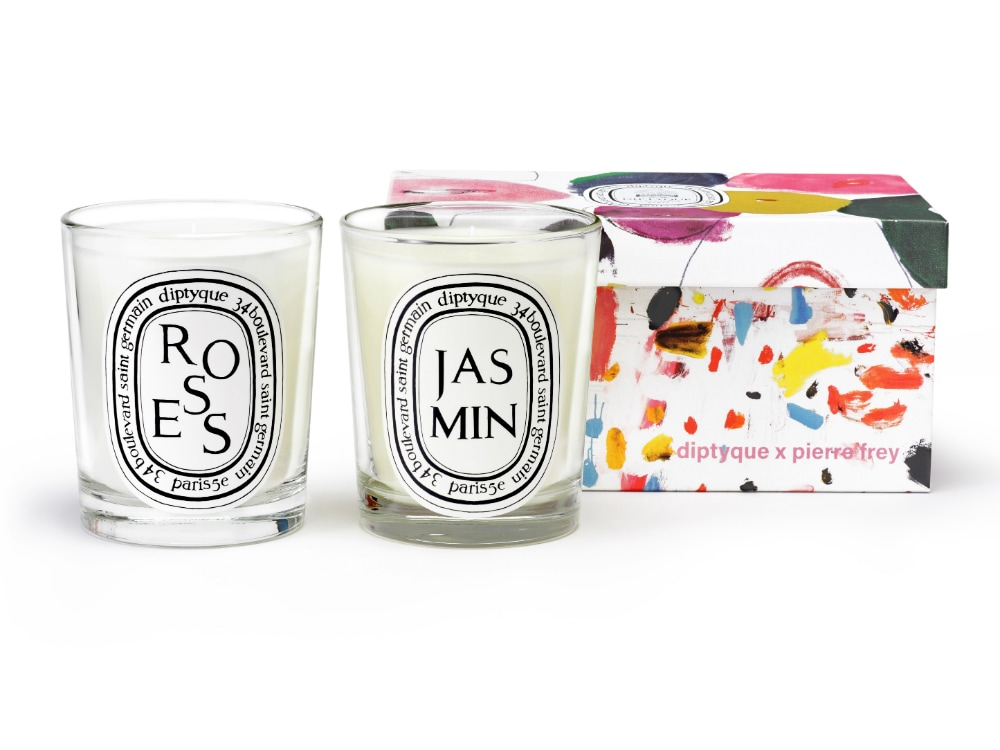 diptyque_for_mothers_day