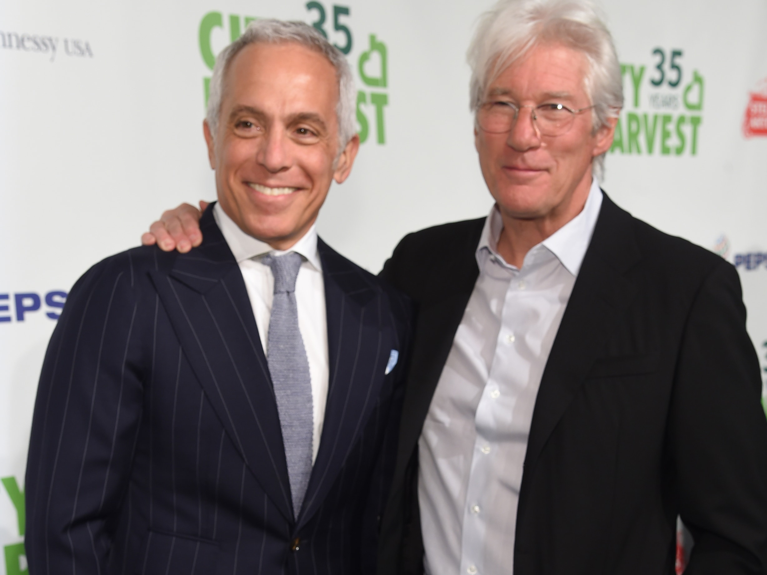 geoffrey-zakarian-and-richard-gere.jpg