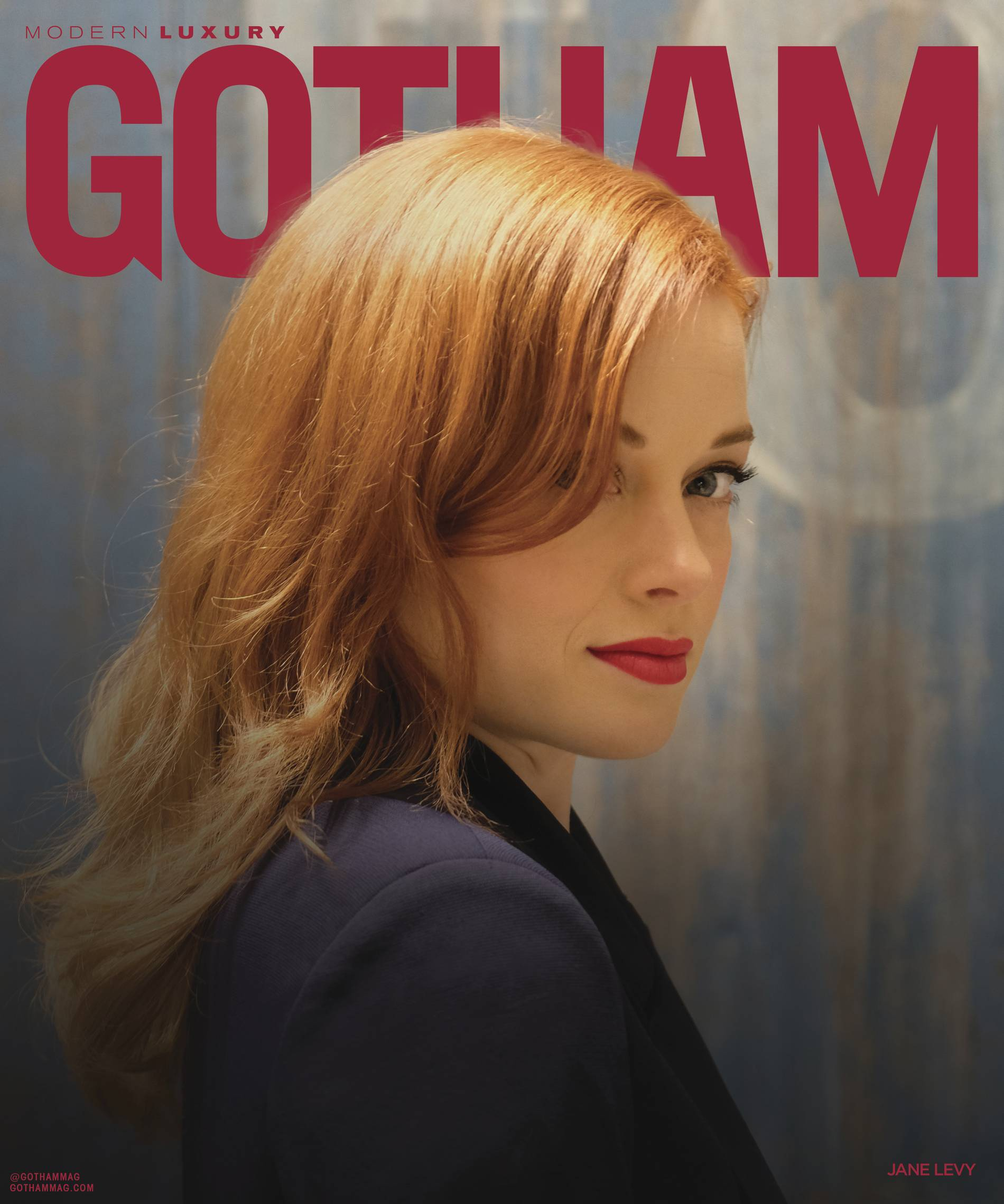 jane-levy-cover-story-interview.jpg