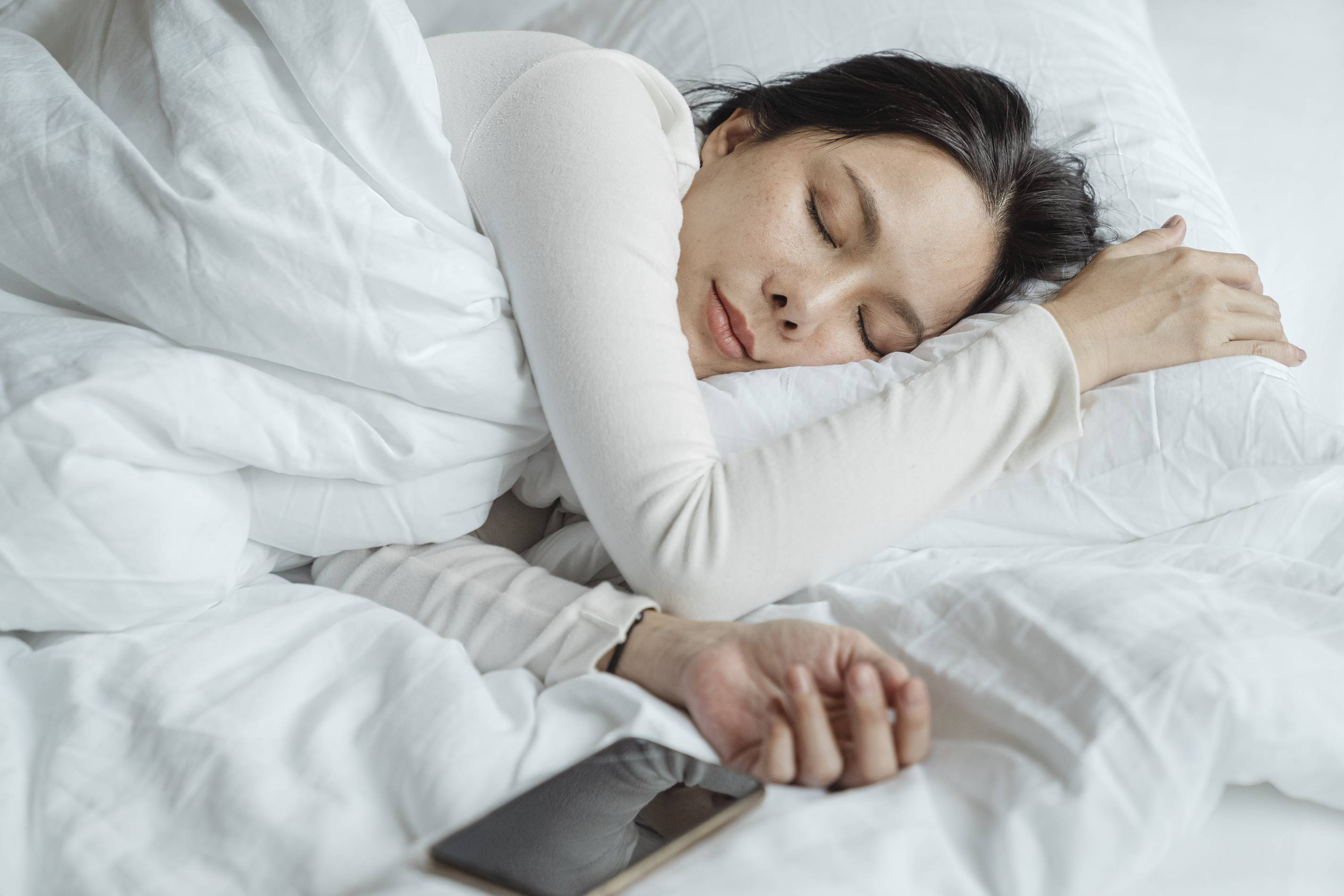 Best CBD Products for Sleep