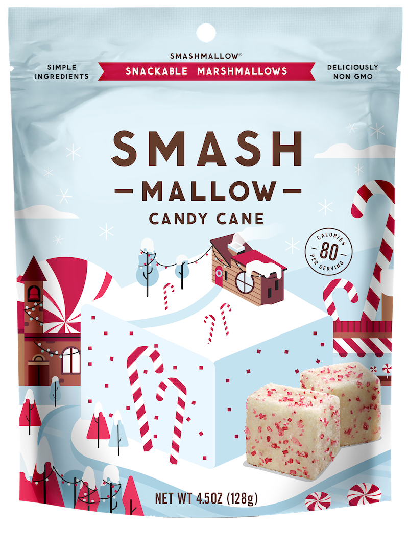 smashmallow_candy_cane_done.png