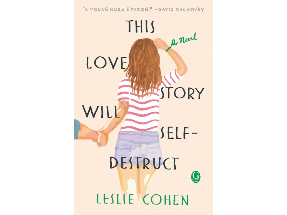 this-love-story-will-self-destruct-9781501168543_hr