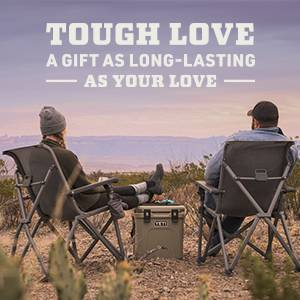 Yeti Valentines Day GIfts
