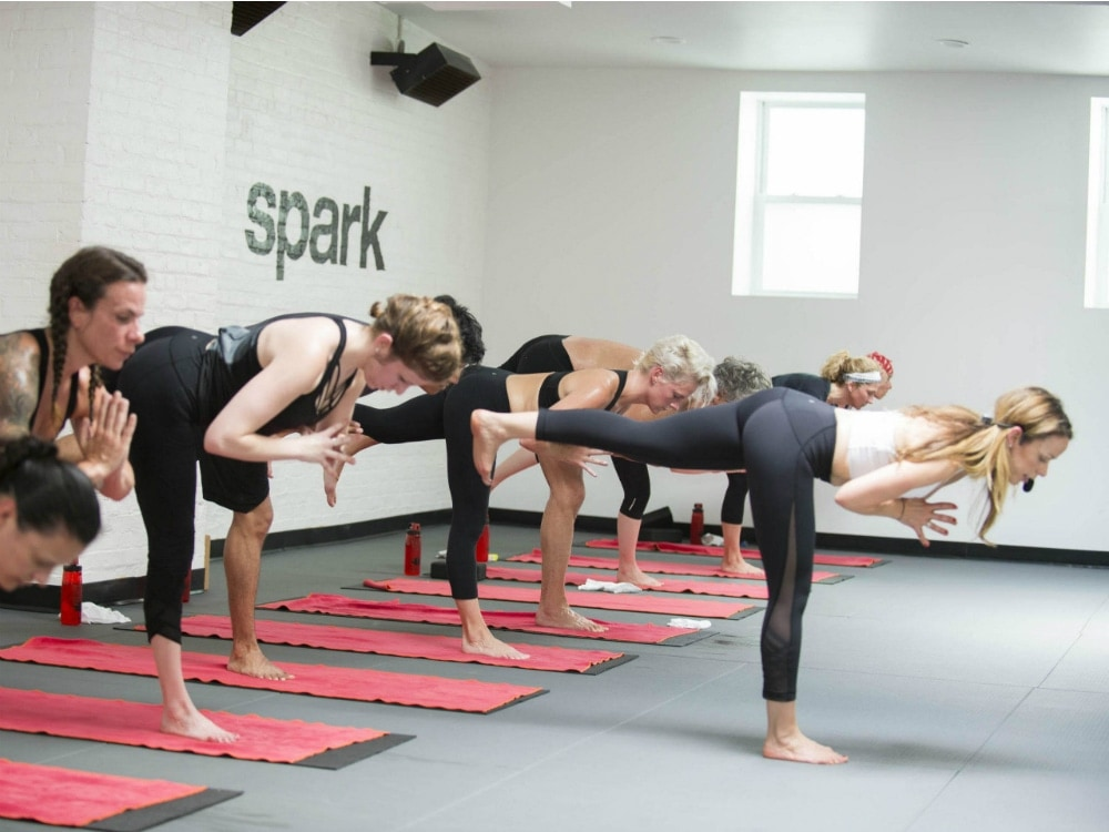 yoga-spark-early-workout-classes.jpg